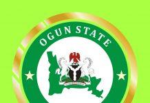 clean environment ogun state