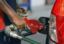 dpr dispenses free fuel