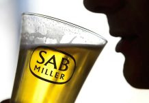 sab miller plans investments in ogun