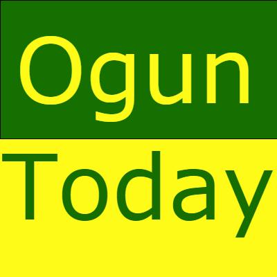 Ogun Today